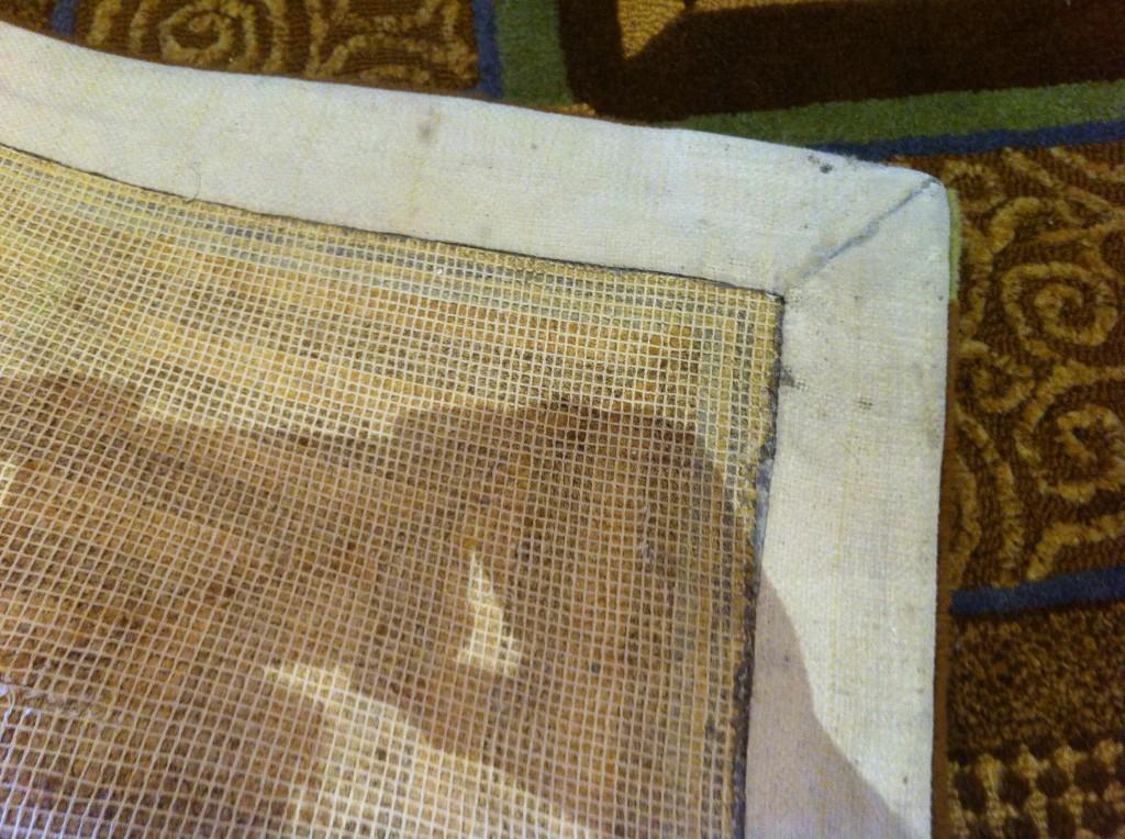 Hotel Rug Washing In Boston Hand Gunned Tufted Wool Rugs