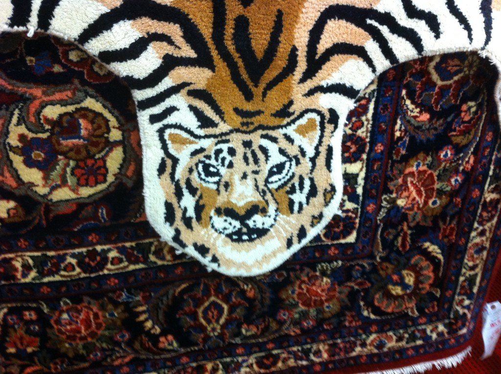 How To Remove Wrinkles From Rugs 781 995 0683